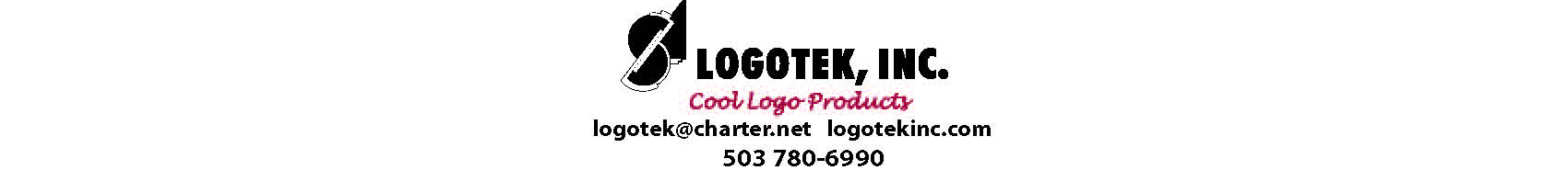 Logotek cool logo 728x90