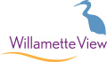 Willametteviewwebnew