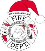 Operation Santa