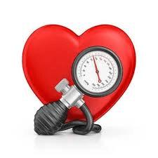 American Heart Month - February