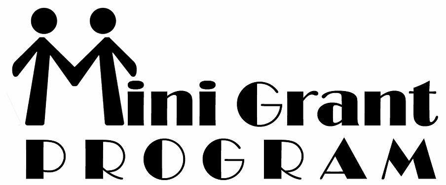PTO / Mini-Grants