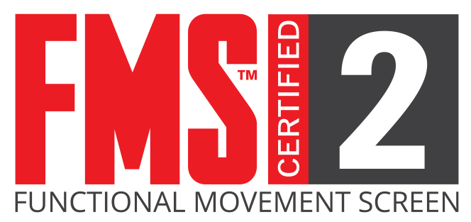Dr. Manison is now FMS Level 2 Certified…and why this is important for you!