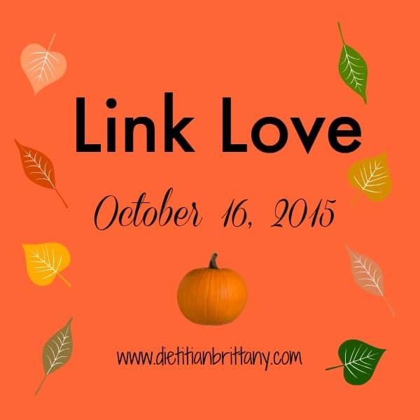 October 1 2015 Rachel Cericola 1 Comment: Your Choice Nutrition