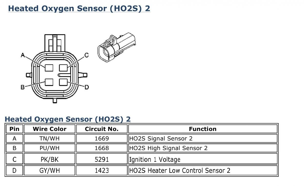 hight resolution of bosch wire o sensor wiring diagram images gm wire o sensor oxygen sensor wiring chevy printable