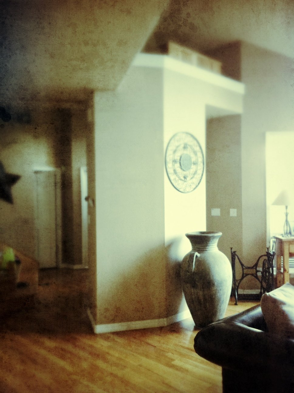 Home Decor From Colorado City Colorado Springs