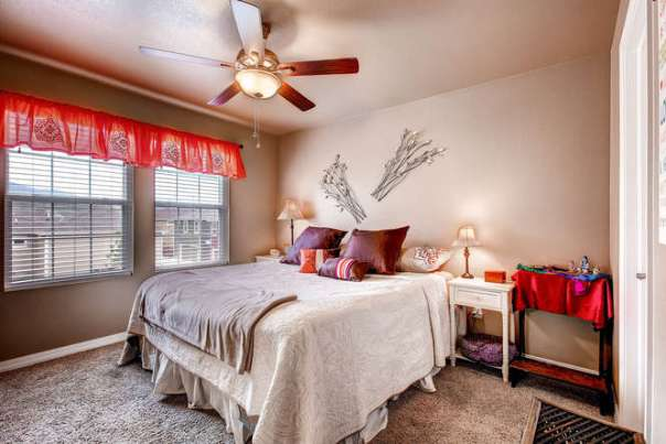 121 Eclipse Dr Colorado-small-009-2nd Floor Master Bedroom-666x444-72dpi