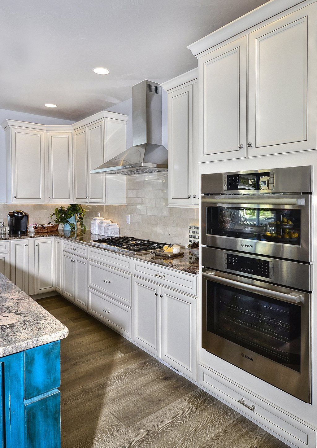 Sold luxurious parade model in gold hill mesa for sale for High end appliances for sale