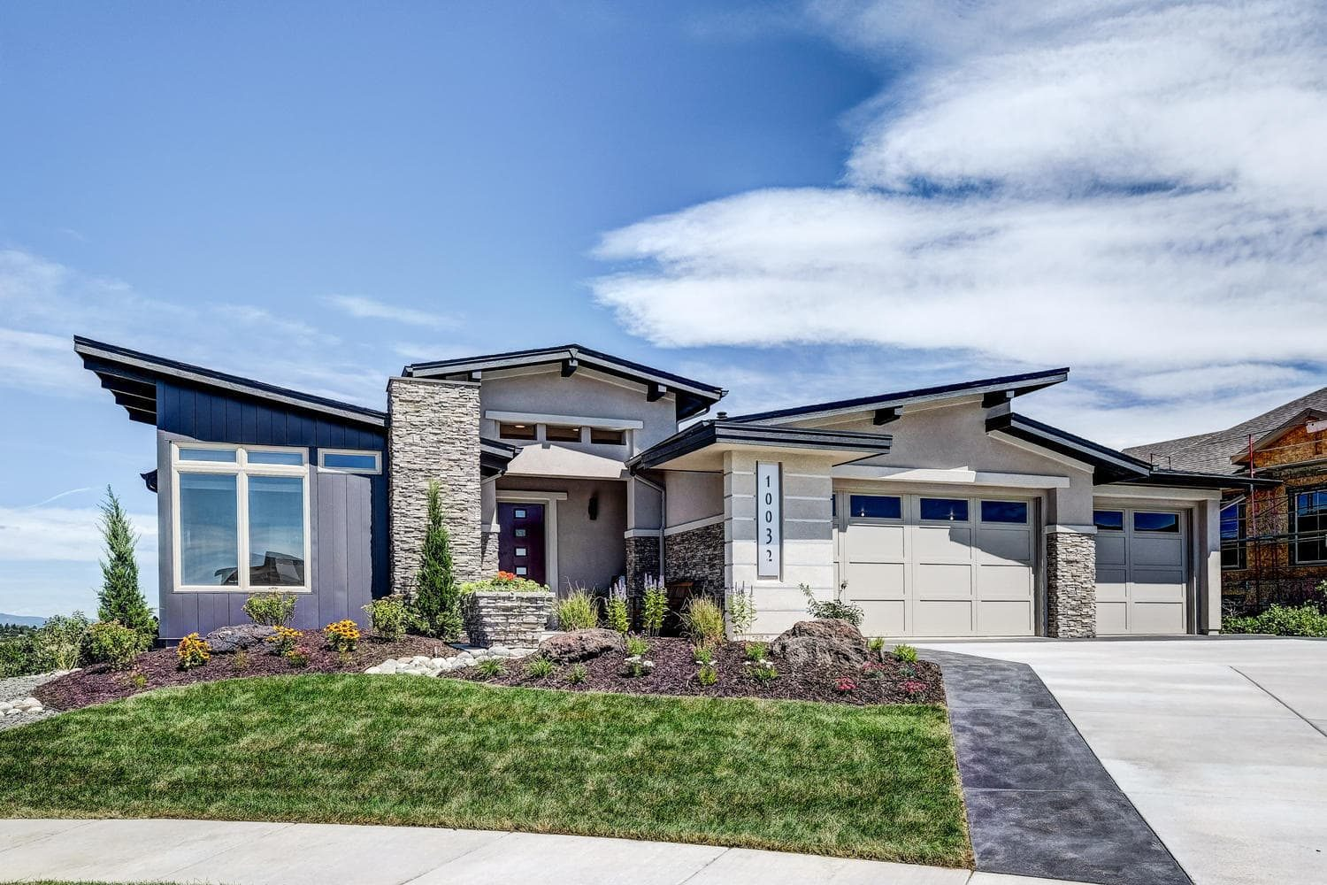 Modern Architectural Styles in Colorado Homes  Colorado Real Estate Group