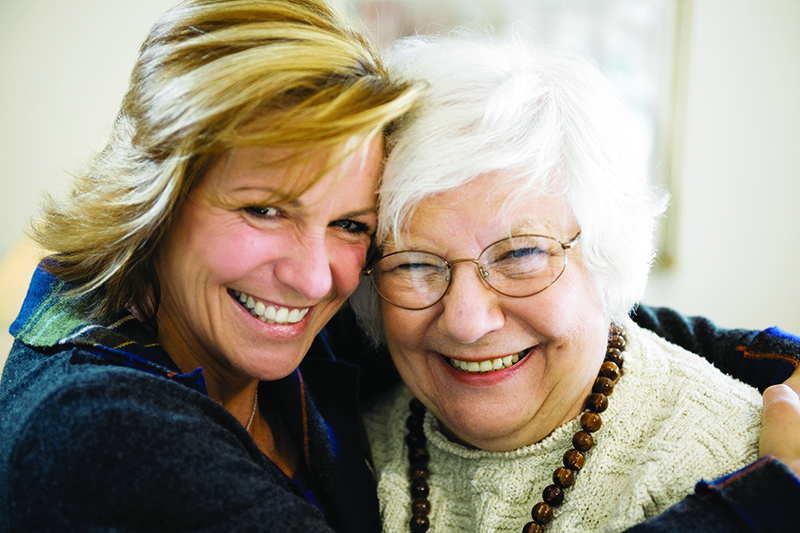 Free To Contact Best Senior Dating Online Website