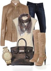 your-contour-shapewear-winter-fashion-tips8