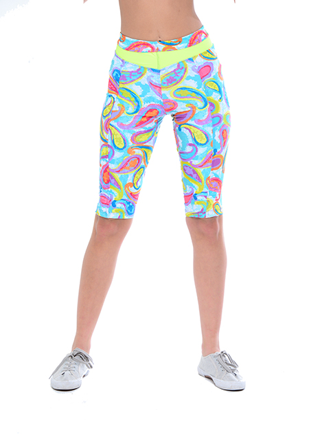 Available-now-Your-Contour-Sportika-Sportswear-Jesty-Paisley-pant-2-front-small.jpg