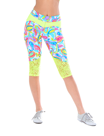 Available-now-Your-Contour-Sportika-Sportswear-Jesty-Paisley-pant-3-front-small.jpg