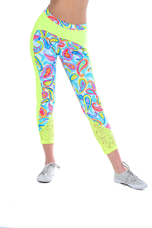 Available-now-Your-Contour-Sportika-Sportswear-Jesty-Paisley-pant-4-front-small.jpg