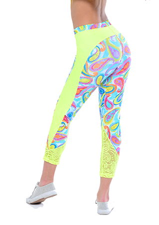 Available-now-Your-Contour-Sportika-Sportswear-Jesty-Paisley-pant-4-side-small.jpg