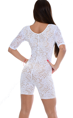 Your-Contour-Bridal-Shapewear-Body-Slimmer-SS-Cyclone-Lace-White-back-small.jpg