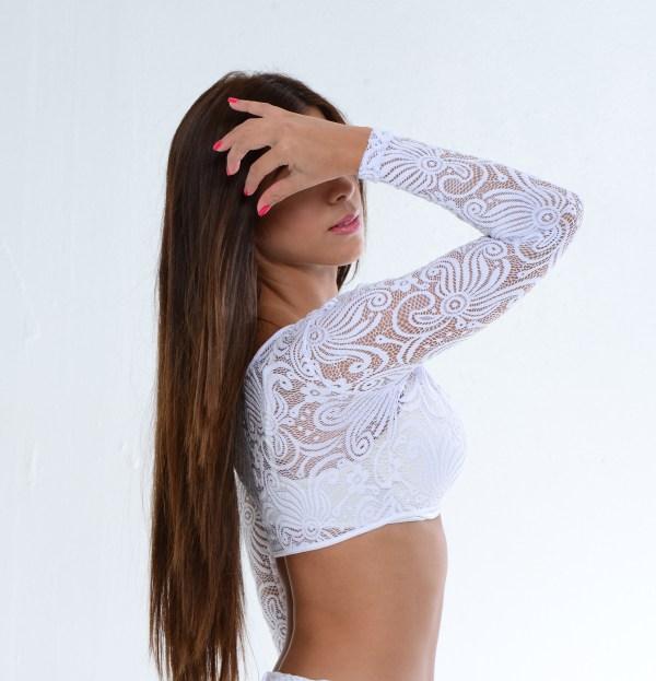Your-Contour-Bridal-Shapewear-Cyclone-Lace-Secresy-LS-side.jpg