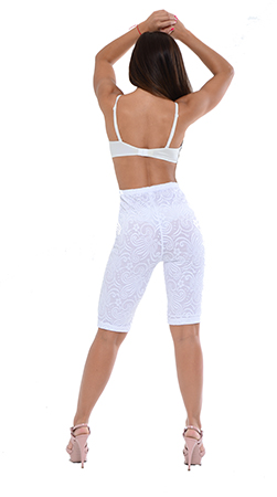 Your-Contour-Bridal-Shapewear-High-Waist-Thigh-Slimmer-Cyclone-Lace-White-back-small.jpg