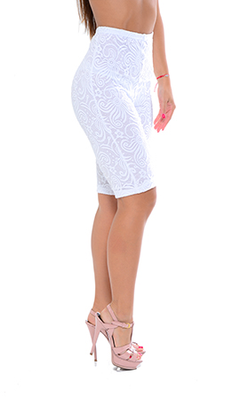 Your-Contour-Bridal-Shapewear-High-Waist-Thigh-Slimmer-Cyclone-Lace-White-side-small.jpg