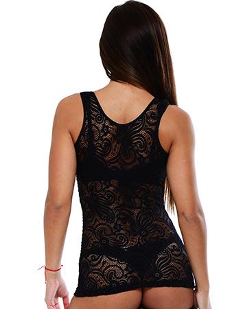 Your-Contour-Shapewear-Cyclone-Lace-Tsiluete-black-back-small.jpg