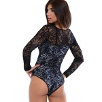 Your-Contour-Shapewear-Cyclone-Lace-dual-BodyBriefer-Shapewear-black-back-small.jpg