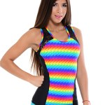Your-Contour-Sport-Collection-Sportika-Pixel-Pop-Top-C-front-small.jpg