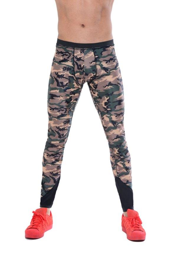 Your-Contour-Sportika-Sportswear-Men-Camo-Legging-front-web.jpg