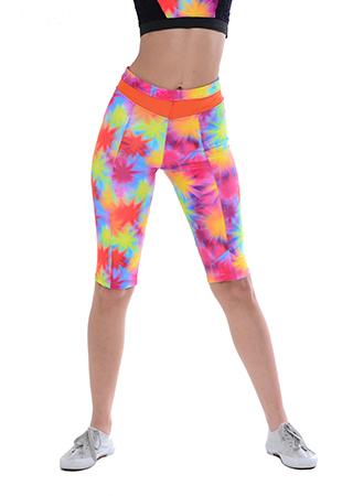 Your-Contour-Sportika-Sportswear-Sunray-Garden-Pant-3-front-small.jpg