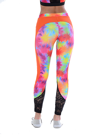 Your-Contour-Sportika-Sportswear-Sunray-Garden-pant-2-back-small.jpg