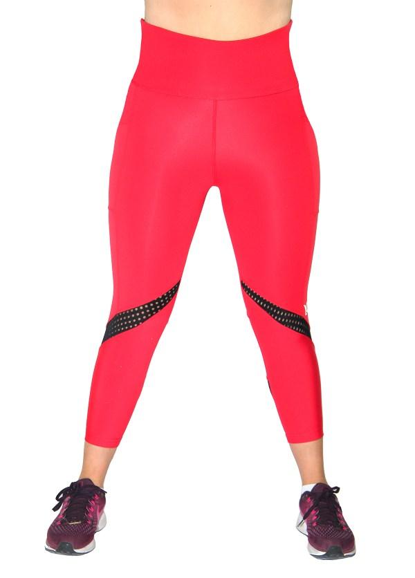 Legging Dri-Tex , High wait yoga pant, athletic apparel, sportswear