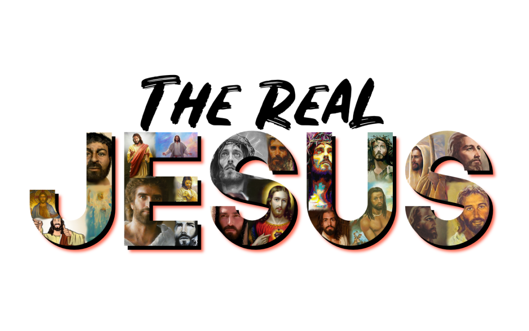 The Real Jesus: What Did Jesus Do? (Part 3)