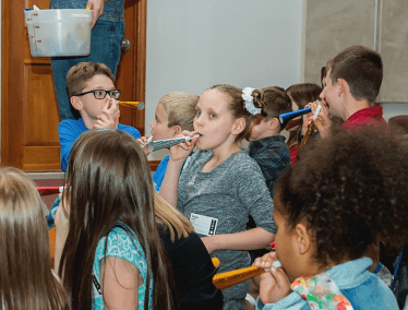 Screen Shot 2018-04-17 at 12.11.12 PM