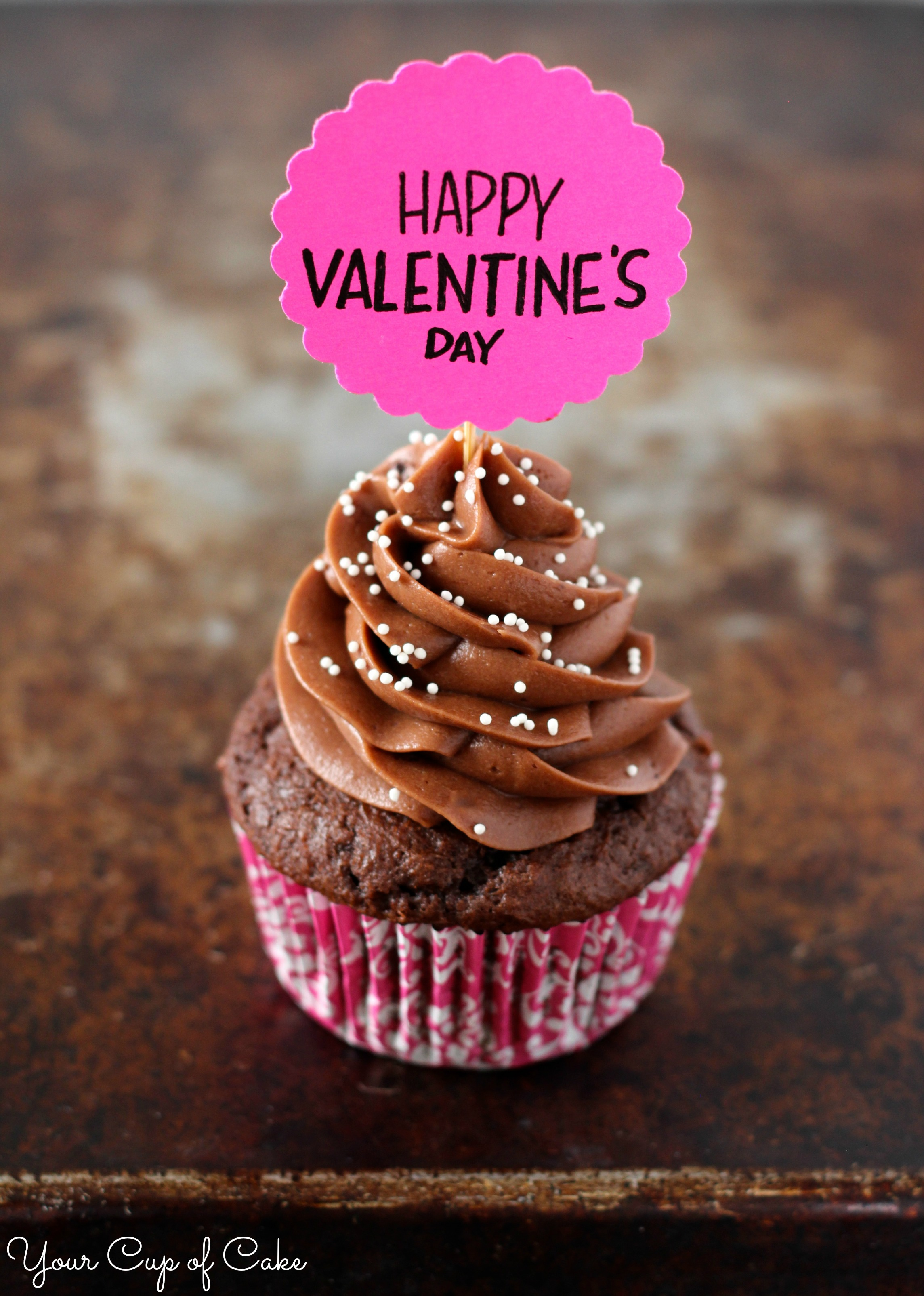 Happy Valentine S Day Or Not