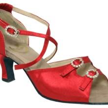 Dance Shoes ladies Mens boys & Girls