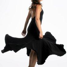 Capezio Ballroom and latin Clothes for ladies | Women Dancewear.