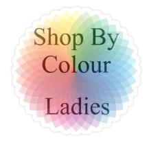 Shop By Colour - Ladies