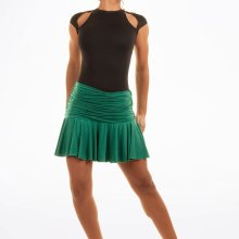 Ballroom and latin Clothes for ladies | Women Dancewear.