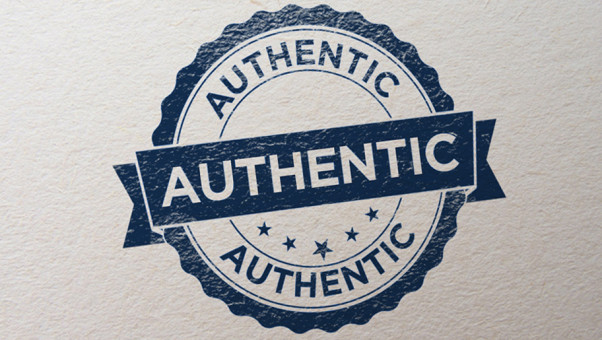 Brand Authenticity is Critical to Consumer Product Success