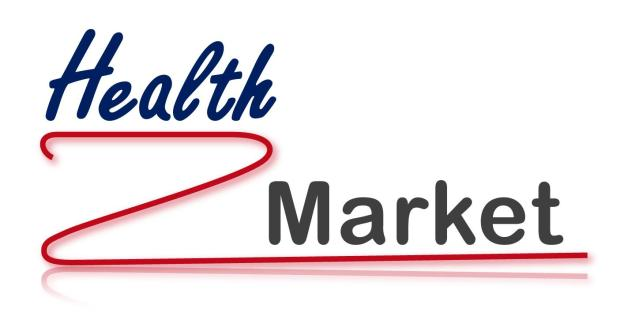 Creating a Product for the Health Market