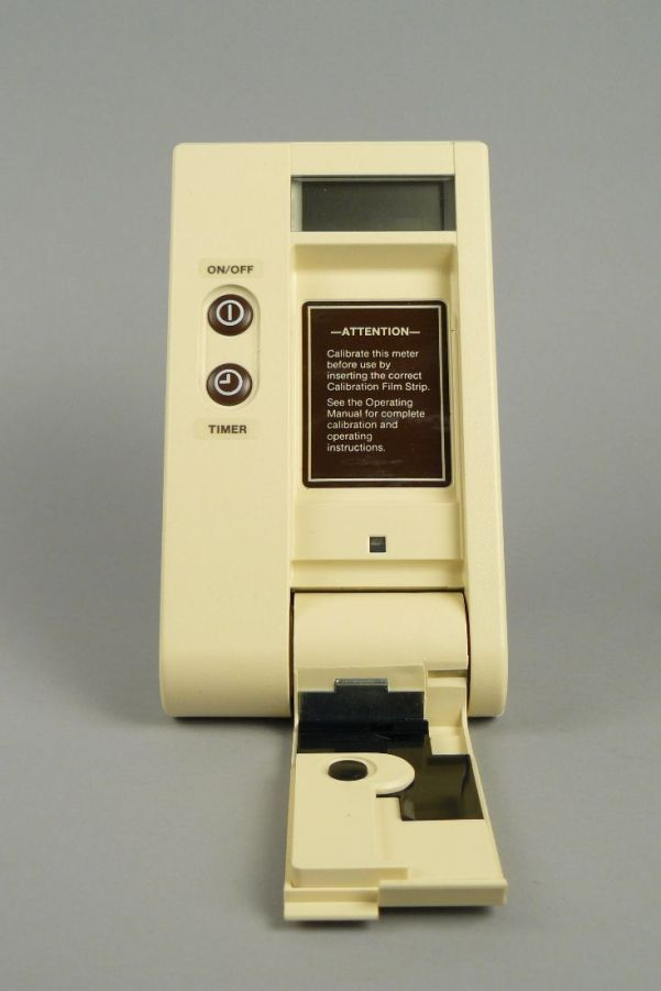 this is the meter I had to use back in the day! Pic via Pinterest and originally via http://americanhistory.si.edu/collections/search/object/nmah_738655