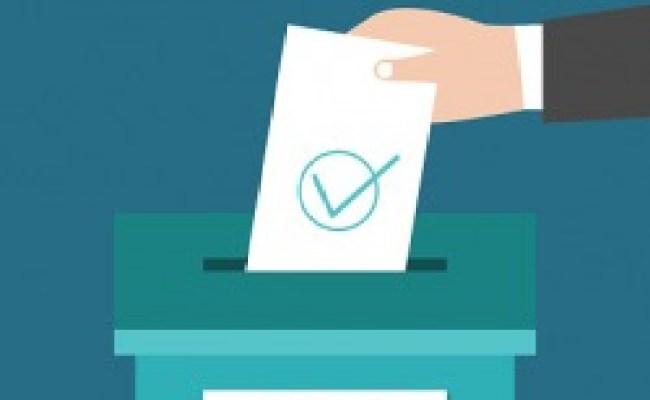 Popular Vote Dictionary Definition Popular Vote Defined