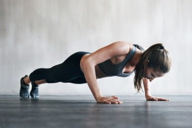 Image result for Push up