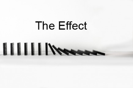 Affect vs Effect Whats the Difference  YourDictionary