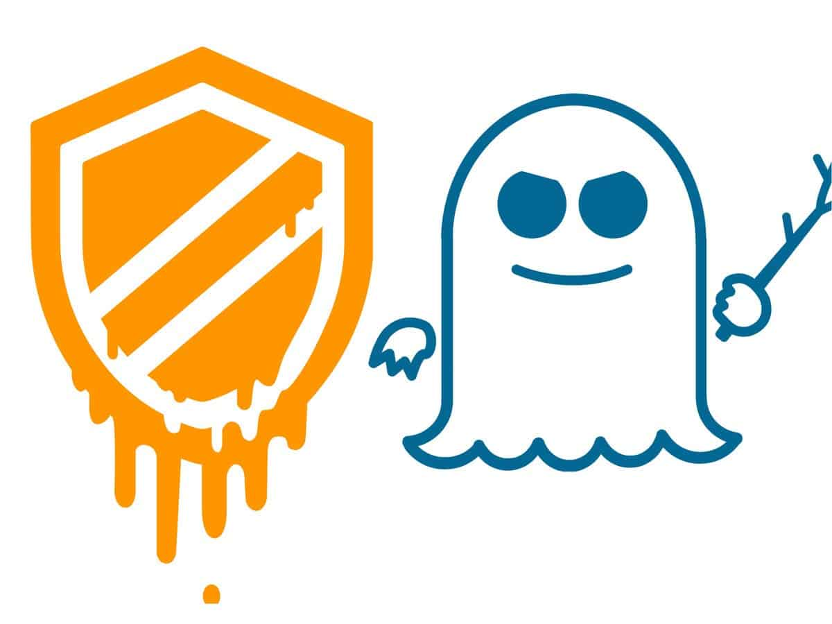 Meltdown and Spectre – What They Are And How They Impact You