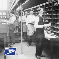 US Postal Service Addresses Vulnerability That Exposed 60 Million Users Data For Over A Year