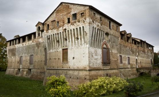 foto-castello