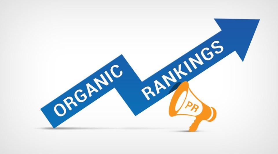 organic-link