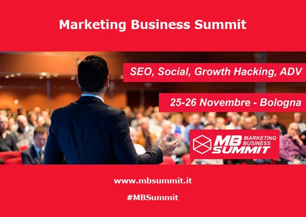 evento-webmarketing