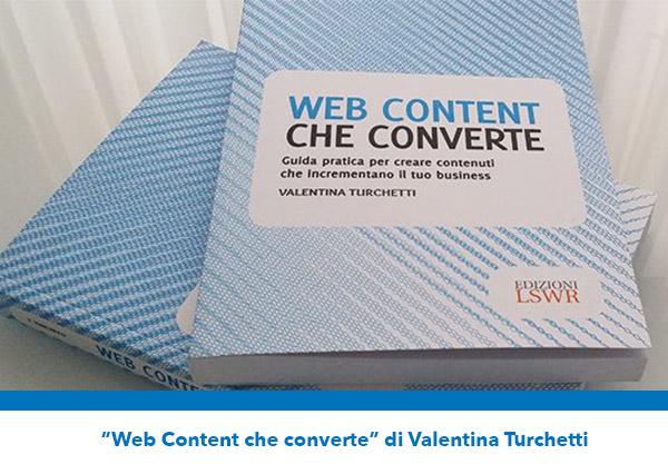 webcontentcheconverte_turchetti