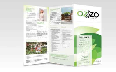 OZ Planten