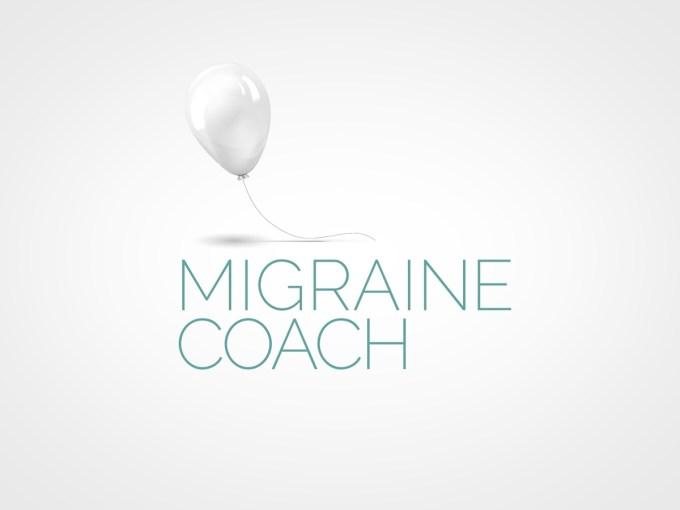 migriane coach logo